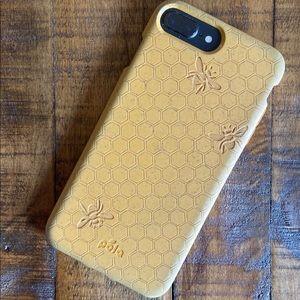 Pela Honey Bee IPhone Plus Case